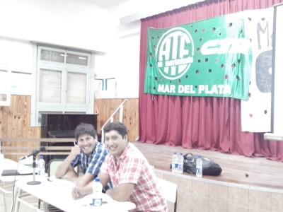asamb2015-7