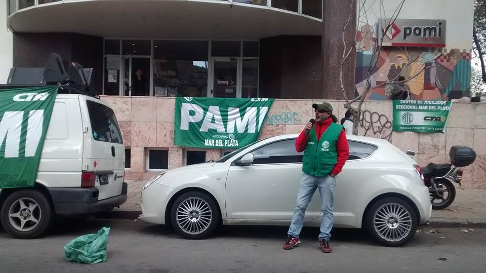 pami-emhsa4